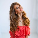 gorgeous girl Tamara, 38 yrs.old from Nikolaev, Ukraine