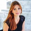 gorgeous girl Tamara, 37 yrs.old from Nikolaev, Ukraine