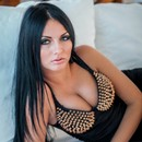 charming girl Olesia, 22 yrs.old from Lugansk, Ukraine