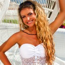 gorgeous woman Ruslana, 27 yrs.old from Odessa, Ukraine