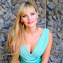 hot lady Julia, 33 yrs.old from Nikolaev, Ukraine