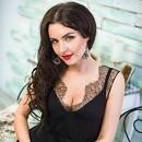 sexy woman Tatiana, 33 yrs.old from Donetsk, Ukraine