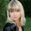 charming wife Violetta, 21 yrs.old from Donetsk, Ukraine