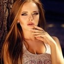 hot girl Marianna, 23 yrs.old from Donetsk, Ukraine