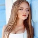 hot girl Marianna, 24 yrs.old from Donetsk, Ukraine