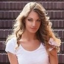 single miss Ksenia, 19 yrs.old from Donetsk, Ukraine