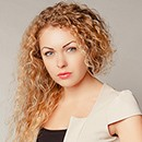nice lady Anna, 28 yrs.old from Poltava, Ukraine