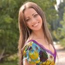hot miss Juliya, 29 yrs.old from Kharkov, Ukraine