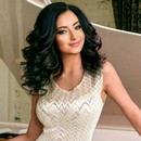 hot lady Elizaveta, 25 yrs.old from Berdyansk, Ukraine