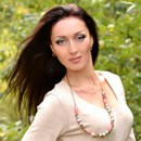 beautiful miss Irina, 22 yrs.old from Kharkov, Ukraine
