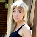 gorgeous miss Angela, 32 yrs.old from Poltava, Ukraine