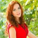 beautiful girlfriend Vladislava, 28 yrs.old from Nikolaev, Ukraine