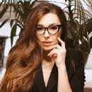 nice girl Natalia, 24 yrs.old from Lviv, Ukraine