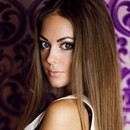 amazing girl Natalia, 23 yrs.old from Donetsk, Ukraine