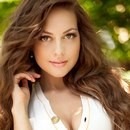 amazing girl Natalia, 24 yrs.old from Donetsk, Ukraine