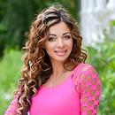 hot pen pal Marina, 28 yrs.old from Nikolaev, Ukraine