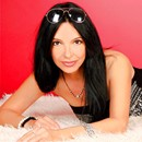 nice mail order bride Irina, 48 yrs.old from Sumy, Ukraine