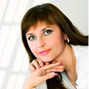 pretty pen pal Alla, 37 yrs.old from Nikolaev, Ukraine