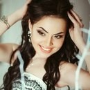 amazing girl Lolita, 22 yrs.old from Donetsk, Ukraine