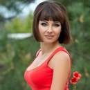 pretty girl Nataly, 22 yrs.old from Odessa, Ukraine
