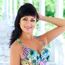nice bride Irina, 40 yrs.old from Nikolaev, Ukraine