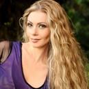 pretty girlfriend Liliya, 37 yrs.old from Kharkov, Ukraine