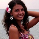 nice girlfriend Guzel, 22 yrs.old from St. Petersburg, Russia