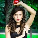 beautiful miss Anastasiia, 19 yrs.old from St. Petersburg, Russia