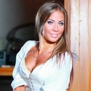 charming woman Olga, 28 yrs.old from Odessa, Ukraine
