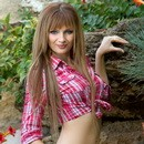 gorgeous woman Maria, 25 yrs.old from Odessa, Ukraine