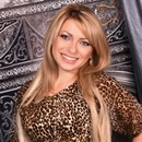 nice wife Tatyana, 21 yrs.old from Kharkov, Ukraine