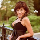beautiful girlfriend Olga, 44 yrs.old from Donetsk, Ukraine