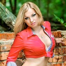 single girl Natalia, 33 yrs.old from Lugansk, Ukraine
