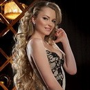 hot miss Yanina, 34 yrs.old from Krivoy Rog, Ukraine