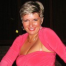 pretty pen pal Tatyana, 46 yrs.old from Zaporozhye, Ukraine