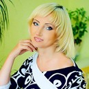 hot wife Valentina, 47 yrs.old from Nikolaev, Ukraine