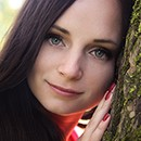 charming bride Xenia, 27 yrs.old from Pskov, Russia