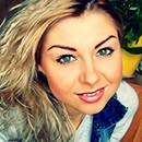 amazing miss Asya, 21 yrs.old from Pskov, Russia