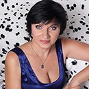 sexy woman Lyudmila, 48 yrs.old from Zaporijie, Ukraine