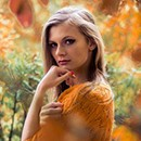 single lady Irina, 21 yrs.old from Kishinev, Moldova