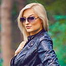 nice woman Tatyana, 21 yrs.old from Kishinev, Moldova