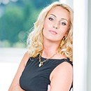 charming miss Anna, 26 yrs.old from Kishinev, Moldova