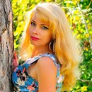 charming mail order bride Nina, 41 yrs.old from Sevastopol, Ukraine