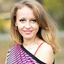 single girl Valeria, 23 yrs.old from Simferopol, Ukraine