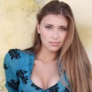 beautiful bride Ekaterina, 29 yrs.old from Simferopol, Ukraine