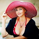 sexy wife Elena, 51 yrs.old from Kerch, Russia
