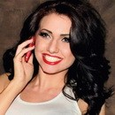 pretty girlfriend Anna, 26 yrs.old from Kiev, Ukraine