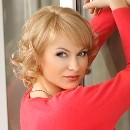 nice mail order bride Anastasia, 33 yrs.old from Alushta, Russia