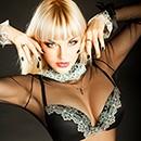 sexy girlfriend Viktoria, 35 yrs.old from Sevastopol, Russia