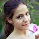 gorgeous girl Olga, 20 yrs.old from Donetsk, Ukraine